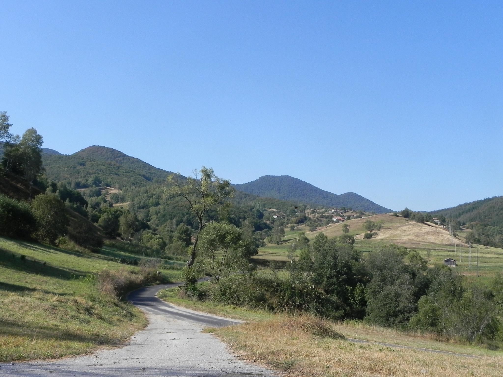 Destinacii Blgariya Izvorite Na Arda S Gorna Arda Smolyansko
